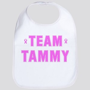 Team TAMMY Bib