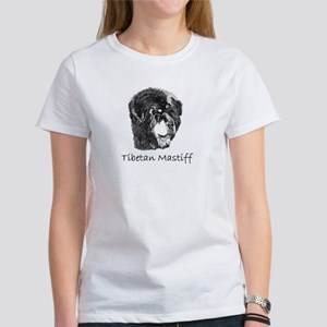 *NEW* Women's T-Shirt