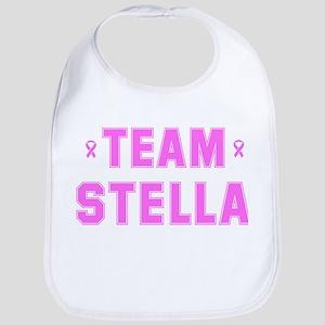 Team STELLA Bib