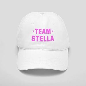Team STELLA Cap