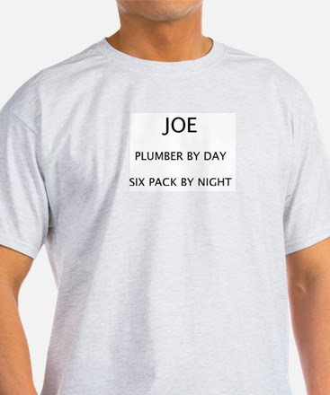 Unique Joe six pack T-Shirt