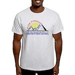 Pure Energy Light T-Shirt