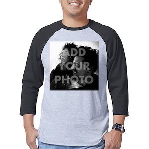 d7e601b4430 T-Shirts - CafePress