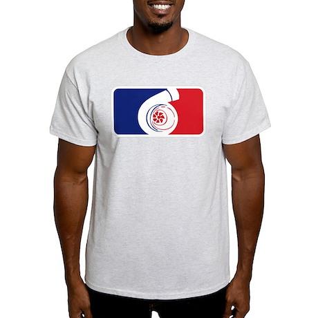 Major League Boost Light T-Shirt