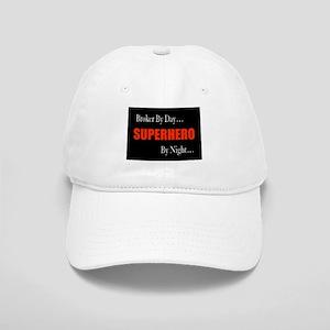 Broker Gift Cap