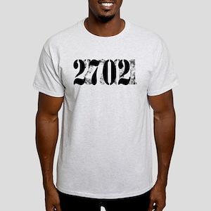 2701/2702 Light T-Shirt
