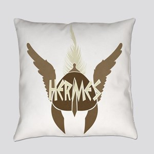 Hermes Everyday Pillow