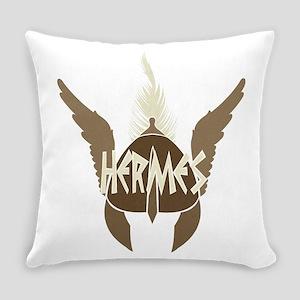 Hermes Everyday Pillow