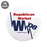 """Repub. Market"" 3.5"" Button (10)"