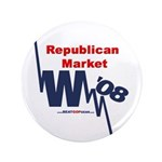 """Repub. Market"" 3.5"" Button (100)"