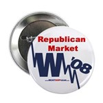 """Repub. Market"" 2.25"" Button (10)"