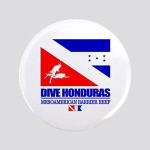 Dive Honduras Button