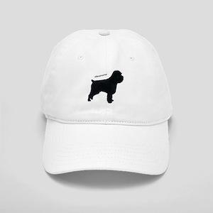 Affenpinscher Cap