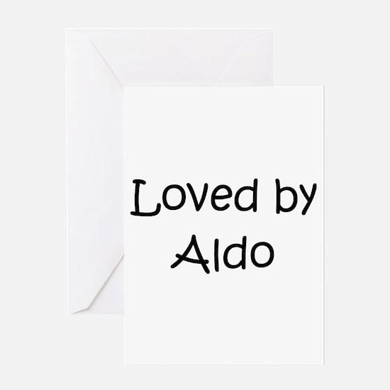 35-Aldo-10-10-200_html Greeting Cards