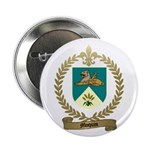 MOQUIN Family Crest Button