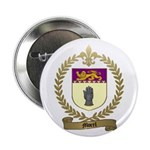 MOREL Family Crest Button