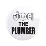 JOE THE PLUMBER 3.5