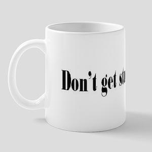 90_H_F Mugs