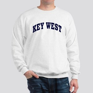 KEY WEST Sweatshirt