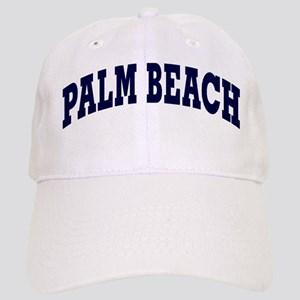 PALM BEACH Cap