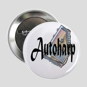 """Autoharp 2.25"""" Button (10 pack)"""