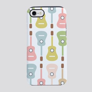 Youth Guitars iPhone 8/7 Tough Case