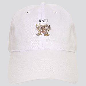 hindu gifts t-shirts Cap