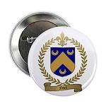 NOEL Family Crest Button