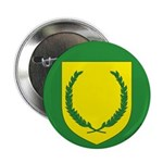 SCA 2.25 inch Button (10 pack)