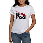 The Pool Women's T-Shirt