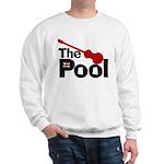 The Pool Sweatshirt