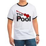 The Pool Ringer T