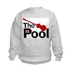 The Pool Kids Sweatshirt