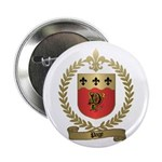 PAGE Family Crest Button
