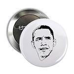 Obama Line Portrait 2.25