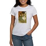 Etoile Women's T-Shirt