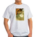 Etoile Light T-Shirt