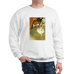 Etoile Sweatshirt