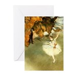 Etoile Greeting Cards (Pk of 20)