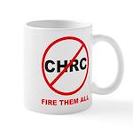 Fire Them All Mug