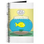 Fishbowl Circles Journal