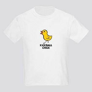 Chick Kids Light T-Shirt