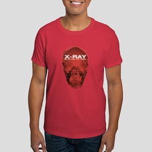 X-Ray Dark T-Shirt