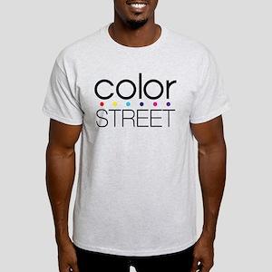 TNSCSlo T-Shirt