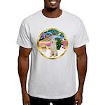XmasMagic/Spinone #11 Light T-Shirt