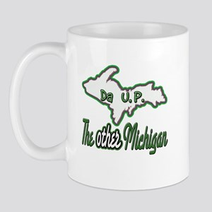 Other Michigan Mug