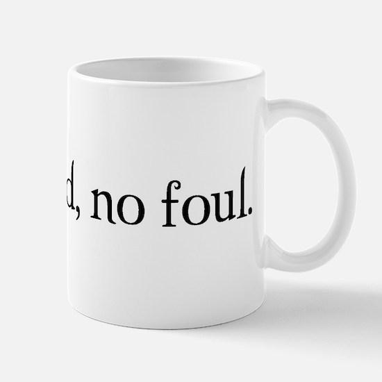 Unique Carlisle cullen quotes Mug
