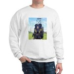 PRR GG1 4800 Sweatshirt