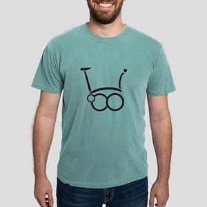 unfold_coaster4 T-Shirt