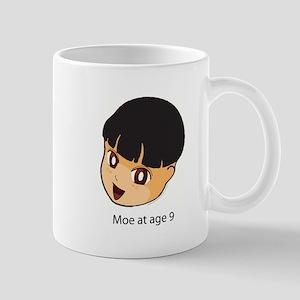 Moe Mug